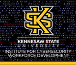 Kennesaw State University Cyber Institute