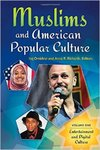 Muslims and American Popular Culture by Anne Richards and Iraj Omidvar