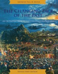 The Changing Face of the Past: An Introduction to Western Historiography by Paul M. Dover