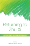 Returning to Zhu Xi: Emerging Patterns within the Supreme Polarity by David Jones and Jinli He