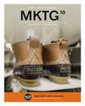 MKTG, 10th Edition