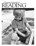 GJR Volume 33 Number 1 Spring 2010 by Elizabeth Pendergraft and Sheryl Dasinger