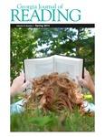 GJR Volume 37 Number 1 Spring 2014 by Lina Soares and Christine Draper