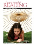 GJR Volume 38 Number 1 Spring 2015 by Lina B. Soares and Christine A. Draper