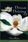 Dream Driving by Don Russ