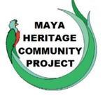 Informe de Conferencia Maya- PDF en Español