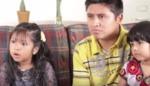 Maya Interpreters Network - Interview - Father & Daughter