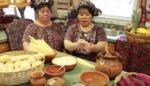 Mayan Heritage - Pt. 3 - Guatemalan Tamales