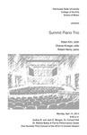 Summit Piano Trio