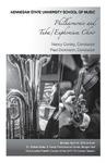 Philharmonic and Tuba / Euphonium Choir
