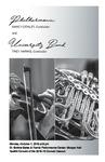 Philharmonic and University Band