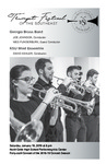 Trumpet Festival of the Southeast: Georgia Brass Band and KSU Wind Ensemble