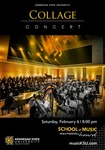 Collage Concert 2021