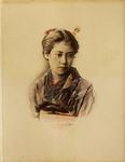 Theodor Ziegler Photo Scrapbook [page 075 Yokohama] by Theodor Ziegler, John Alan Ziegler, and Nancy Nuckles Colyar
