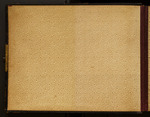Theodor Ziegler Photo Scrapbook [Cover, Inside Front Left]