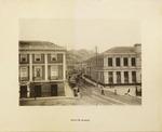 Theodor Ziegler Photo Scrapbook [page 017 Valparaiso]