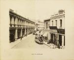 Theodor Ziegler Photo Scrapbook [page 019 Valparaiso]