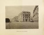 Theodor Ziegler Photo Scrapbook [page 023 Valparaiso]