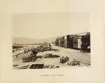 Theodor Ziegler Photo Scrapbook [page 024 Valparaiso]