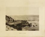 Theodor Ziegler Photo Scrapbook [page 026 Valparaiso] by Theodor Ziegler, John Alan Ziegler, and Nancy Nuckles Colyar