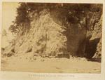 Theodor Ziegler Photo Scrapbook [page 157 right, Enoshima] by Theodor Ziegler, John Alan Ziegler, and Nancy Nuckles Colyar