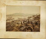 Theodor Ziegler Photo Scrapbook [page 111 Nagasaki] by Theodor Ziegler, John Alan Ziegler, and Nancy Nuckles Colyar